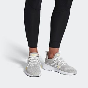 Adidas Asweego sneakers • New in box